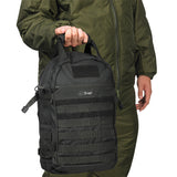 Snugpak SquadPak - Mad City Outdoor Gear