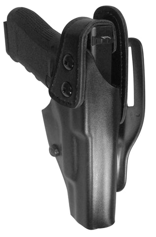 Gould & Goodrich T338 Adjustable Tension Duty Holster - Mad City Outdoor Gear