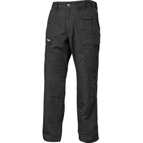 BlackHawk Pursuit Pant - Black