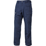 BlackHawk Pursuit Pant - Navy