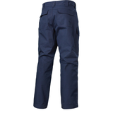 BlackHawk Pursuit Pant - Navy - Mad City Outdoor Gear