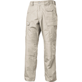 BlackHawk Pursuit Pant - Stone