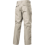 BlackHawk Pursuit Pant - Stone - Mad City Outdoor Gear