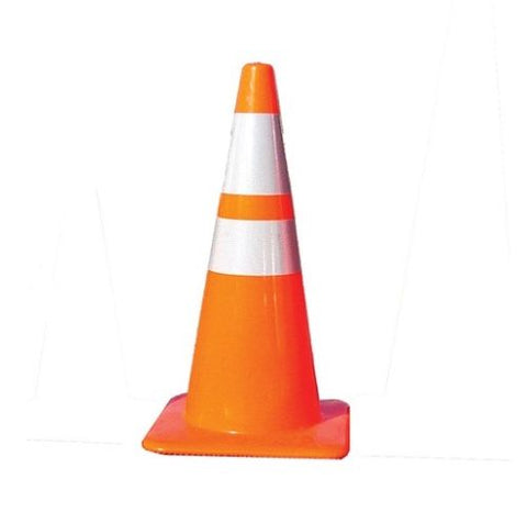 Pro-Line Traffic Safety 4 Cone Collar