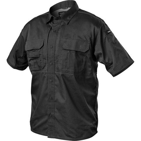 BlackHawk Pursuit Short Sleeve Shirt