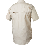 BlackHawk Pursuit Short Sleeve Shirt - Mad City Outdoor Gear