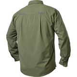 BlackHawk Tac Flow Shirt - Mad City Outdoor Gear