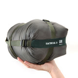 Snugpak Tactical Series 3 - Mad City Outdoor Gear