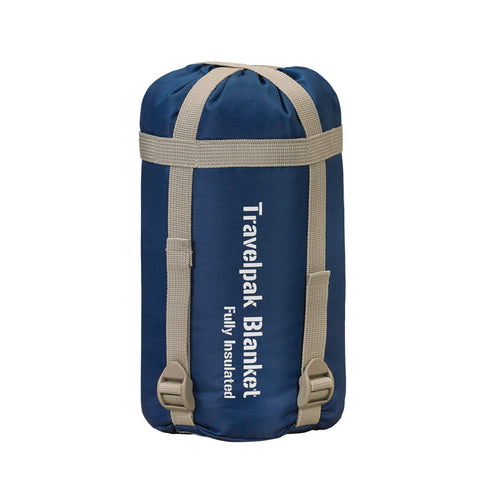 Snugpak TravelPak Blanket