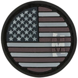 Maxpedition USA Flag Micropatch