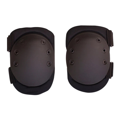 Tru-Spec Tactical Knee Pads