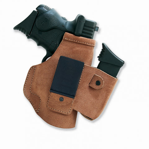 Galco Walkabout Inside the Pant Holster