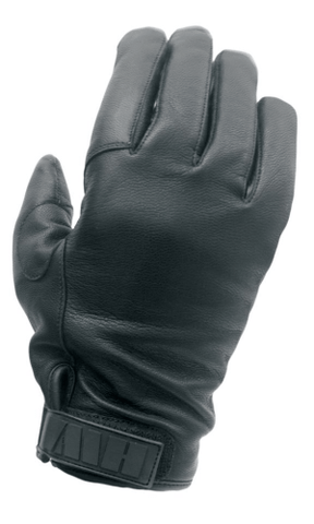 HWI Winter Cut Resistant Glove - Mad City Outdoor Gear