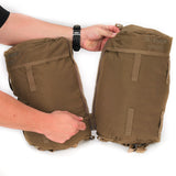 Snugpak - Yoke System - Mad City Outdoor Gear
