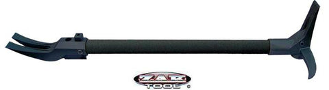 "Zak Tool 24"" Tactical Entry Tool - Mad City Outdoor Gear"