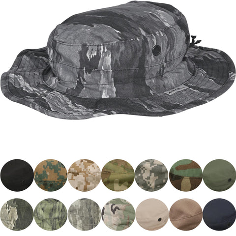 Tru-Spec Generation II Adjustable Boonie Hat
