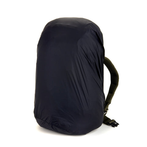 Snugpak Aquacover 70-Liter - Mad City Outdoor Gear