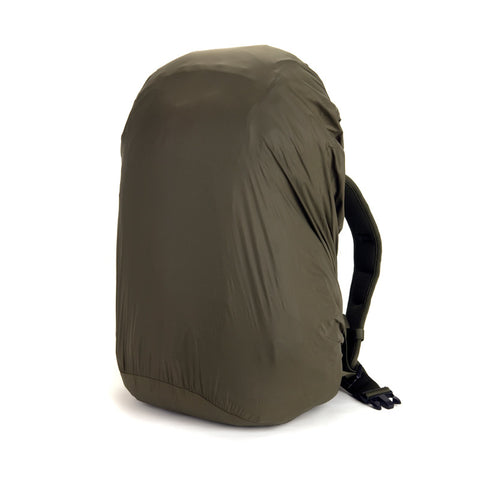 Snugpak Aquacover 100-Liter - Mad City Outdoor Gear
