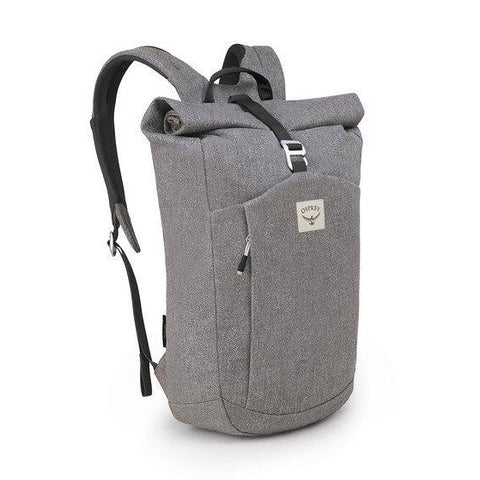 Osprey Arcane Roll Top Limited Backpack