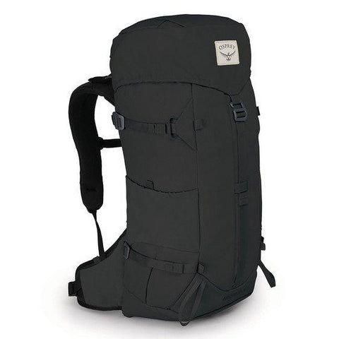 Osprey Archeon 30 Men's Backpack