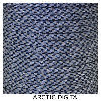 550 Paracord Type III - Artic Digital - Mad City Outdoor Gear