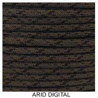 550 Paracord Type III - Arid Digital - Mad City Outdoor Gear