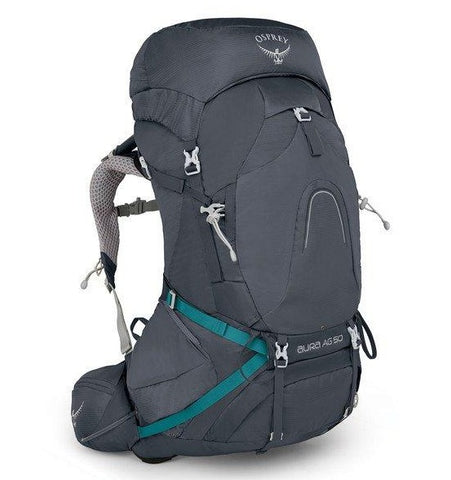 Osprey Aura AG 50 Womens Backpack