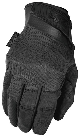 Mechanix Specialty 0.5mm Covert Gloves