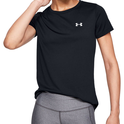 Women's Under Armour Tech T-Shirt
