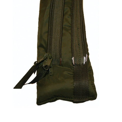 Snugpak - Special Forces Baffle - Mad City Outdoor Gear