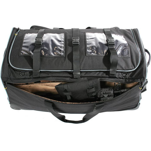 BlackHawk A.L.E.R.T. 5 Bag - Mad City Outdoor Gear