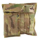 BlackHawk Admin/Flashlight Pouch - Mad City Outdoor Gear