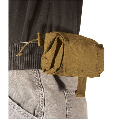BlackHawk Folding Dump Pouch