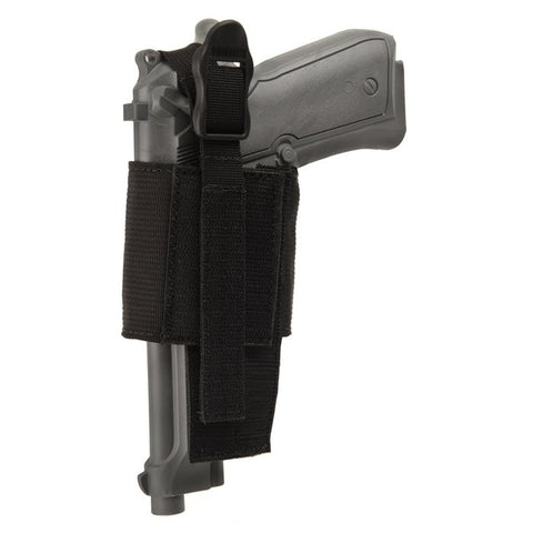 BlackHawk Diversion Adjustable Hook-Back Holster