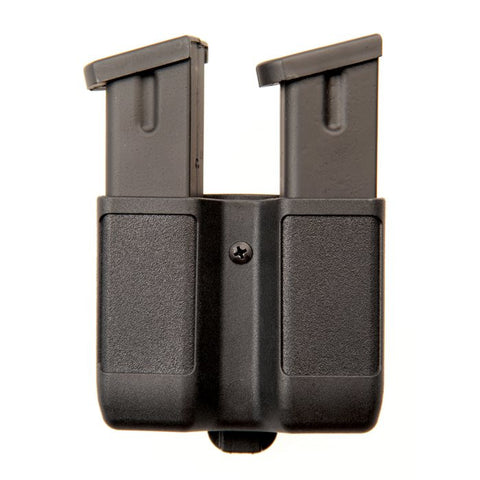 BlackHawk Double Mag Case Double Stack