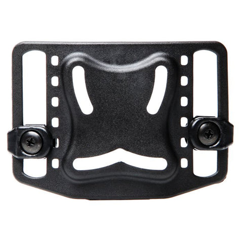 BlackHawk Belt Loop Platform with Screws - Mad City Outdoor Gear