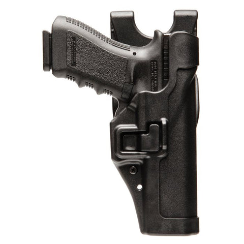 BlackHawk Serpa® Level 2 Auto Lock Duty Holster