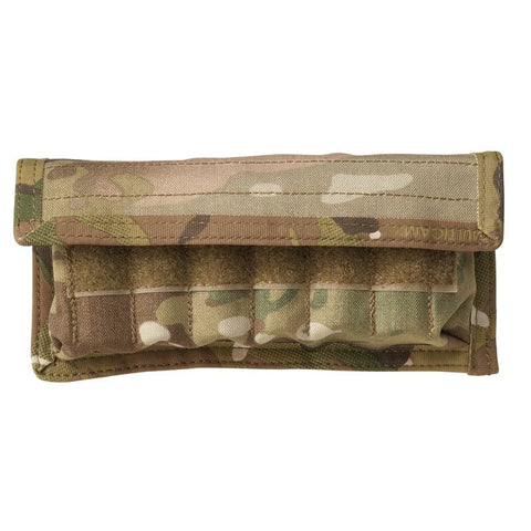 BlackHawk Belt Mounted Shotgun Shell Pouch - Mad City Outdoor Gear