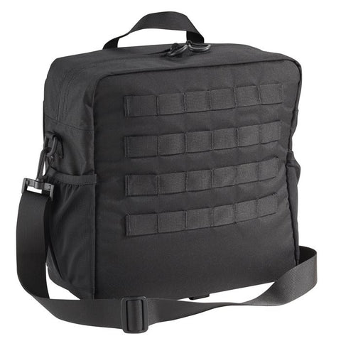 BlackHawk Stealth Enhanced Battle Bag