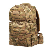 Blackhawk S.T.R.I.K.E. Cyclone Pack - Mad City Outdoor Gear