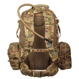 Blackhawk Titan Pack - Mad City Outdoor Gear