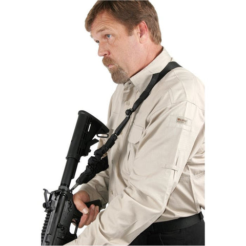 BlackHawk Dieter CQD Sling with Sling Cover