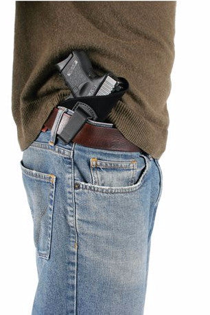 BlackHawk Inside-the-Pants Holster without Retention Strap