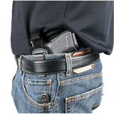 BlackHawk Inside-the-Pants Holster with Retention Strap - Mad City Outdoor Gear