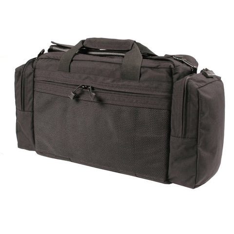 BlackHawk Enhanced Pro Shooters Bag