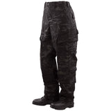 Tru-Spec TRU Camouflage Pants (Nylon/Cotton)