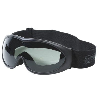 "Voodoo Tactical ""The Grunt"" Tactical Goggles - Mad City Outdoor Gear"