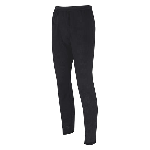 Tru-Spec Generation III ECWCS Level 2 Bottoms