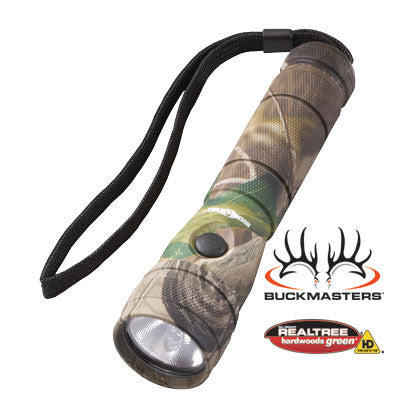 Streamlight Buckmasters Twin-Task 2L