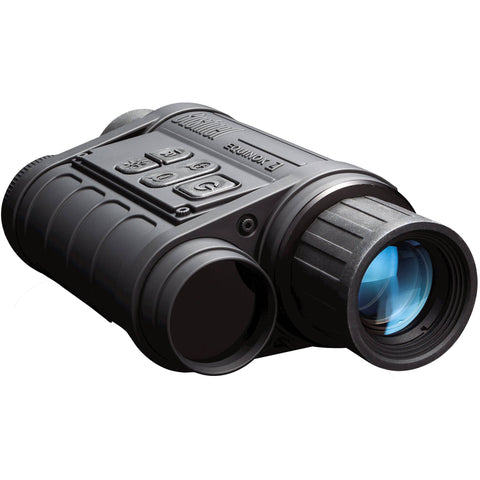 Bushnell Equinox Z Night Vision Monocular - 3x30mm